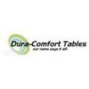 dura-comfort tables