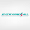 everyway4all
