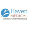 haven medical