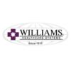 williams healthcare