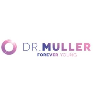Dr. Muller