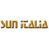 sun italia