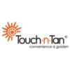touch-n-tan
