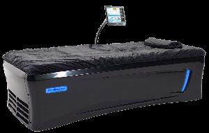 HP Model Beds